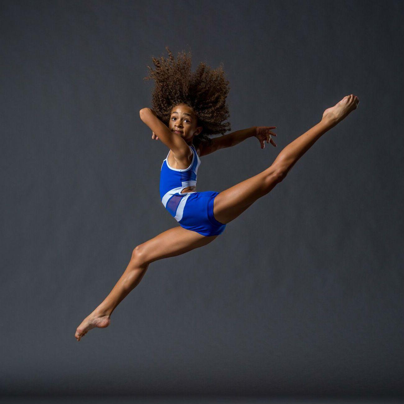 dance-the-winner-school