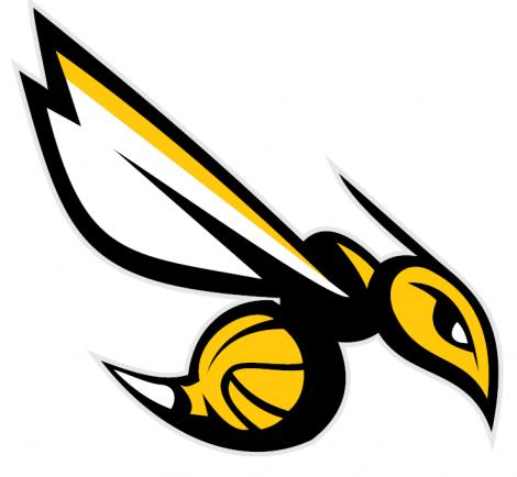 Basketball Class | The Winner School East SLC, UT