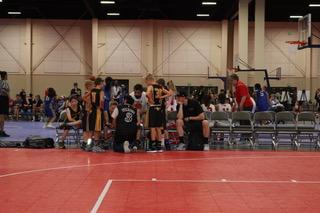 Basketball Class   The Winner School East SLC, UT
