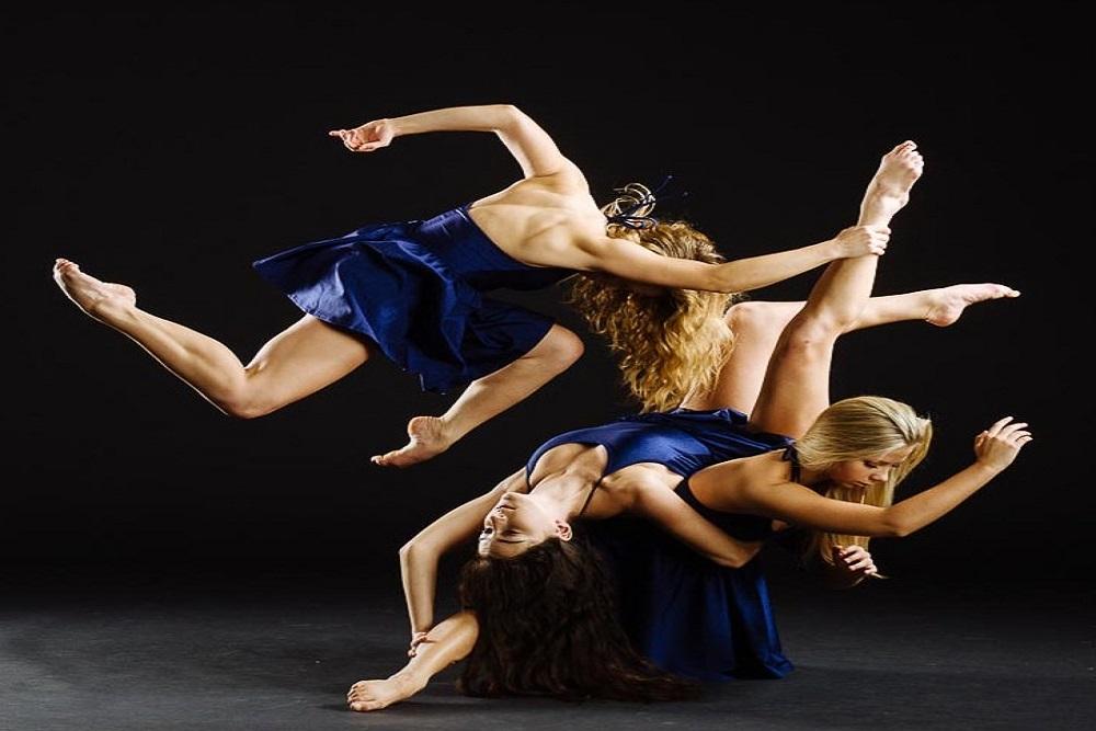 Dance Classes in Utah | The Winner School East SLC, UT